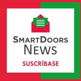 Smart Doors News