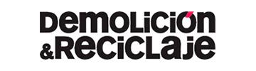 demolicionreciclaje Logo