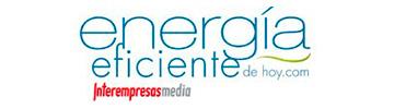 energiaeficiente Logo