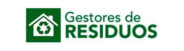 Gestor Residuos Logo