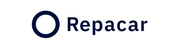 Logo repacar