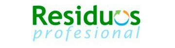 residuosprofesional Logo