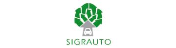 Logo sigrauto