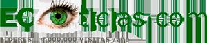 ecoticias logo