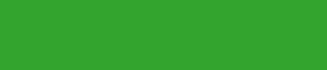 energetica logo