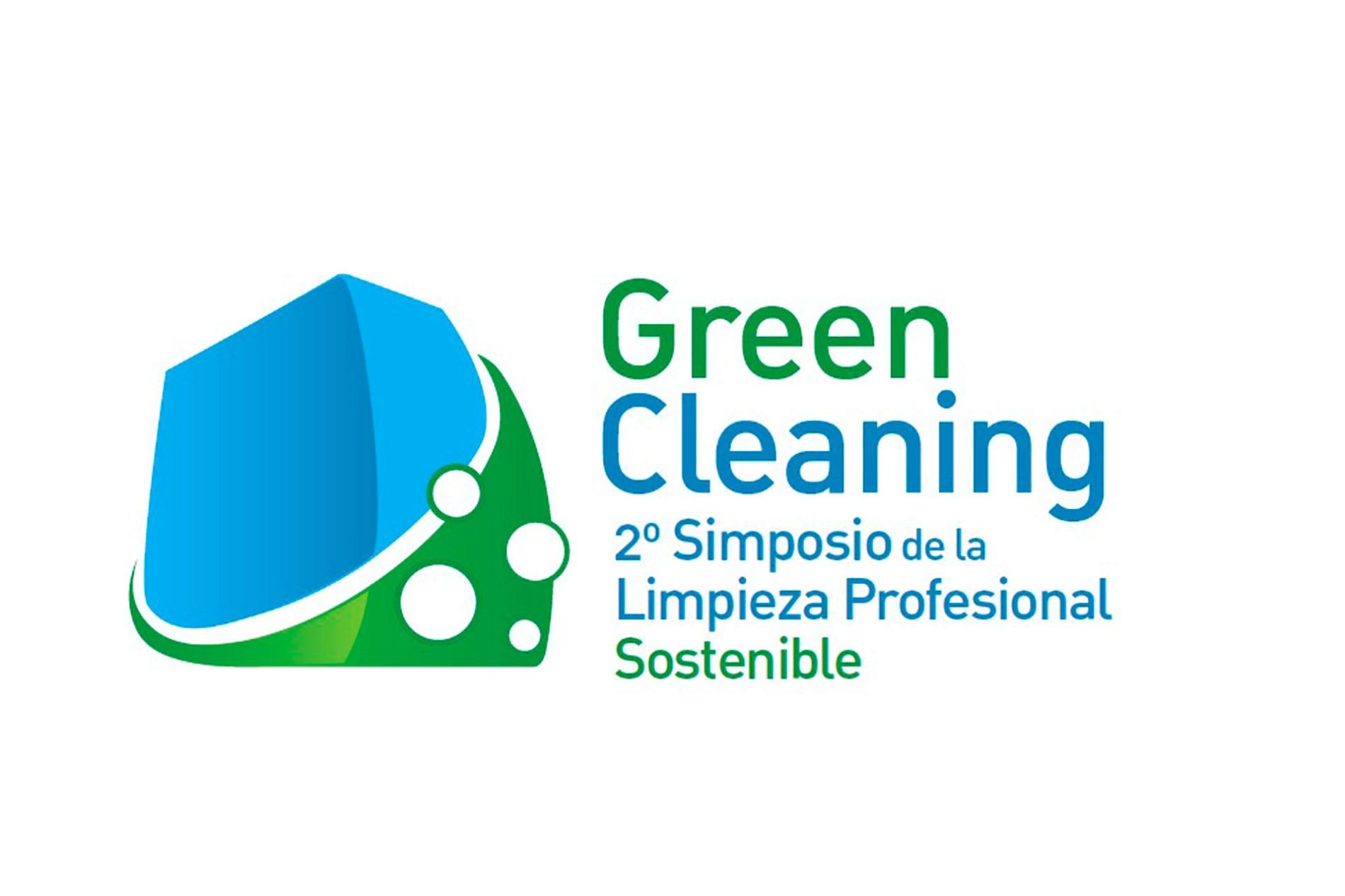Imagen Green cleanning