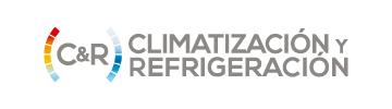 Climatización logo