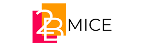 Logo 2B Mice
