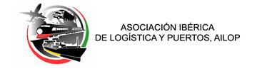 Logo Ailop