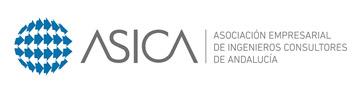 Logo Asica
