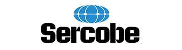 Logo Sercobe