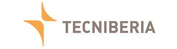 Logo Tecniberia