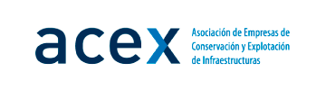 Logo Acex