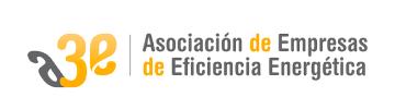 Logo Asociación de Empresas