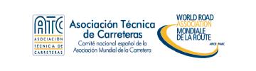 Logo Asociación Técnica