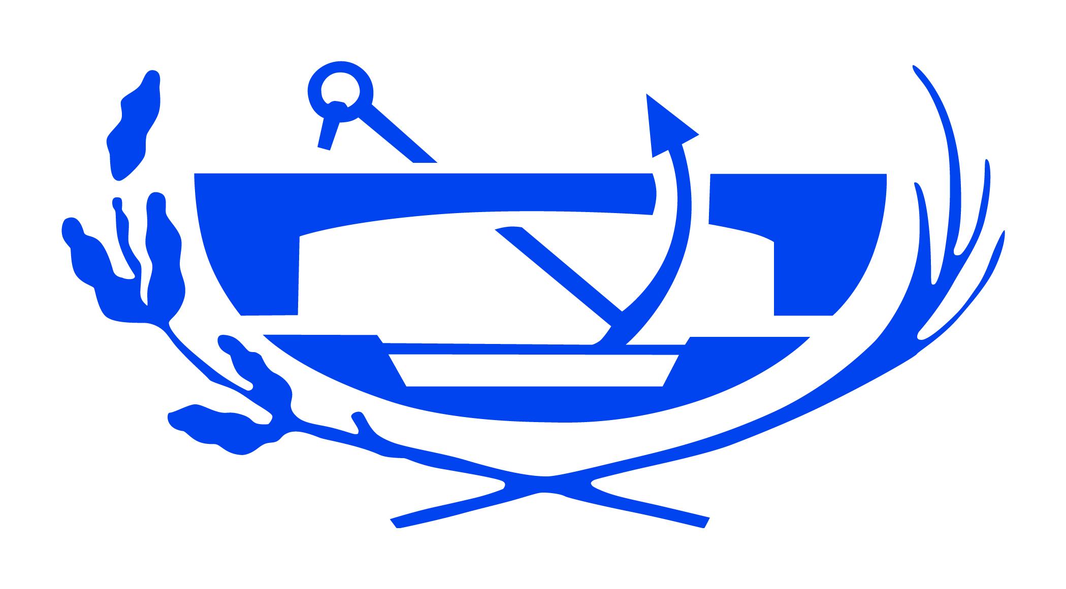 Logo Citopic