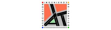Logo Ingenieros