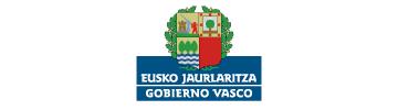 Logo Trafikoa