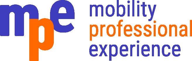 Logo mce