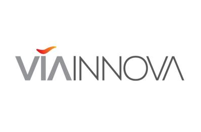 Un total de 32 productos y servicios formarán parte de Vía Innova en Vendibérica 2019, que agrupa todas las novedades de la feria