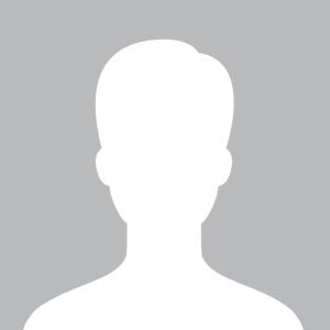 Foto de perfil de John Mathew