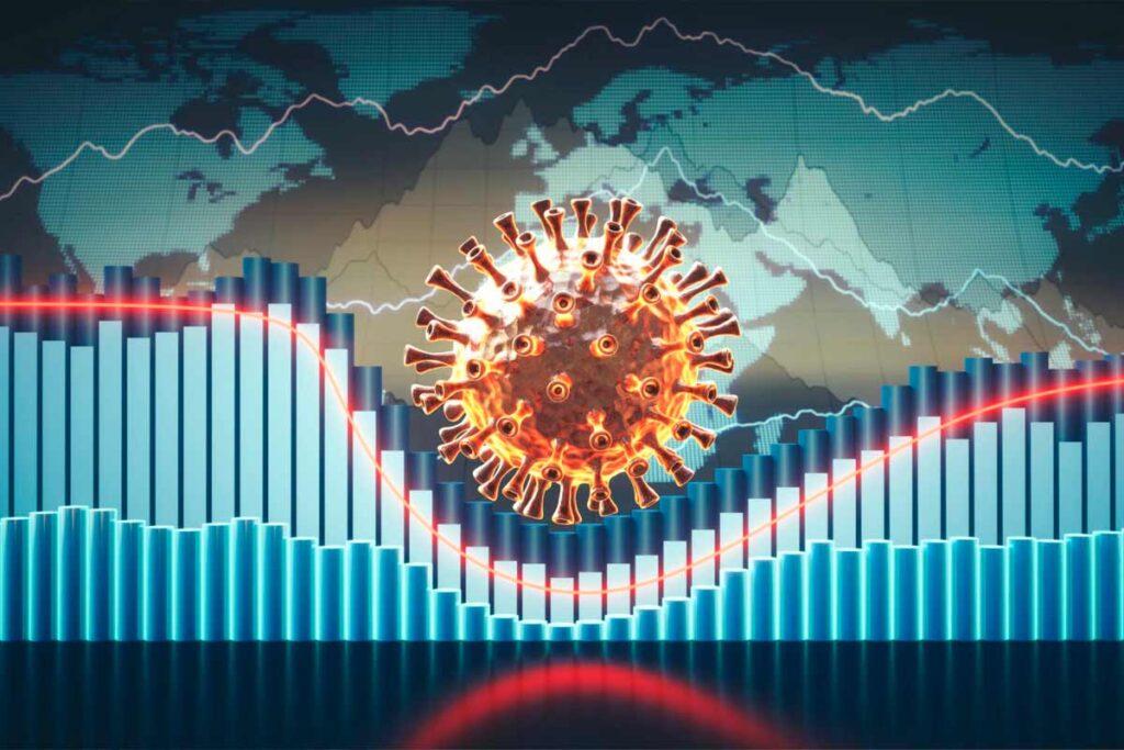 Ocho productos financieros para invertir, con mayor o menor riesgo, en tiempos de pandemia