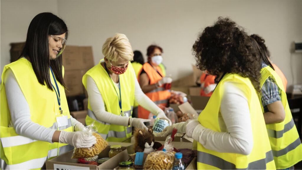 Economía colaborativa mejora vida social