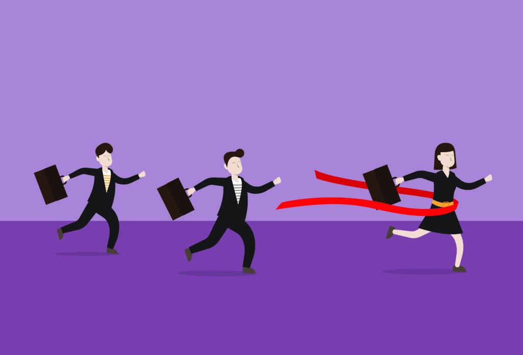 Diez pasos para encontrar empleo a partir de los 50 años