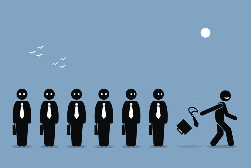 ¿Bendita o maldita jubilación? Miedos y problemas que puede provocar el descanso laboral