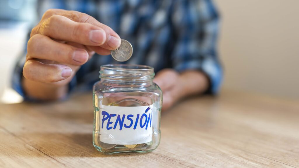 Todo lo que tienes que saber sobre la pensión de viudedad y no te suelen contar