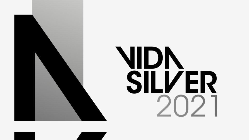 Vida Silver 2021