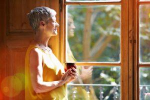 La importancia de la vitamina D