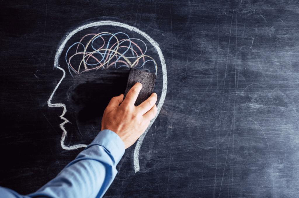Aplicaciones móviles o hacer más ejercicio, los trucos para mantener a raya tu memoria