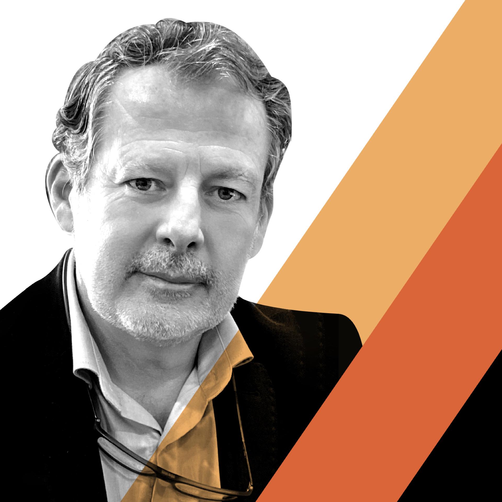 VS José Ángel Cabrera
