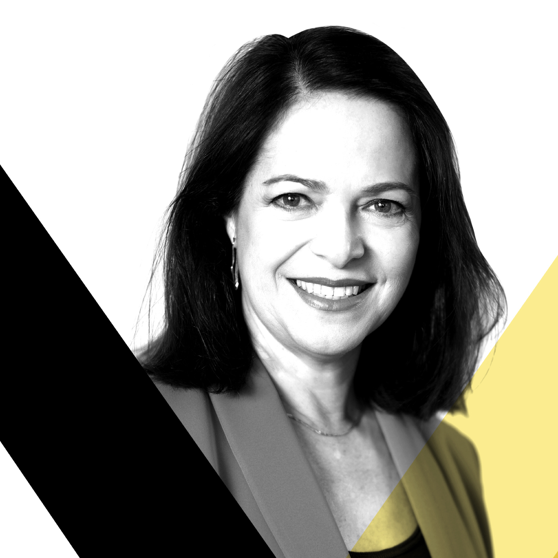 VS Matilde Pelegri