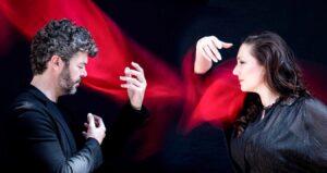 El concierto 'Acordes con Solidaridad' regresa al Teatro Real de Madrid