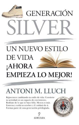 Generación Silver