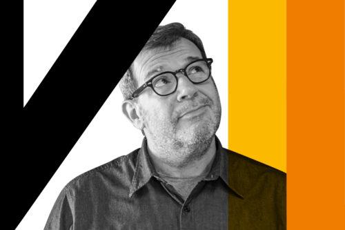 VS César García