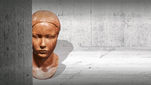Descubre FERIARTE, la única feria de arte y antigüedades en España