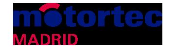 Logo Motortec