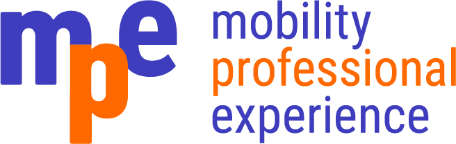 mobility profesional experience