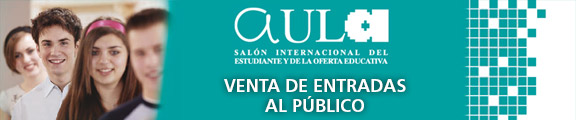 AULA ticket sales