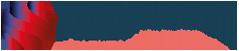 Logo WORLD PANDEMICS FORUM